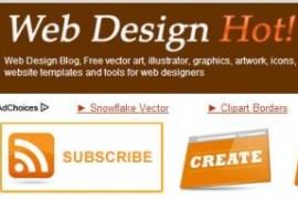 webdesignhot