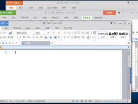 WPS Office 2019 v11.2.0.9363